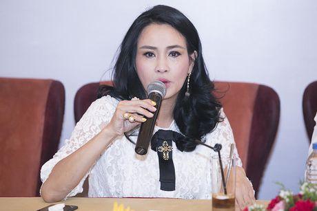 Quoc Trung ke chuyen yeu cua nhac si Thanh Tung - Anh 2