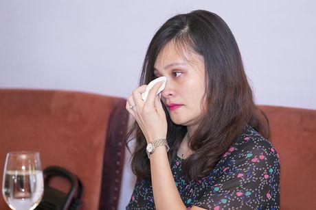Quoc Trung ke chuyen yeu cua nhac si Thanh Tung - Anh 3