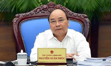 Chinh phu quyet khong lui buoc - Anh 1