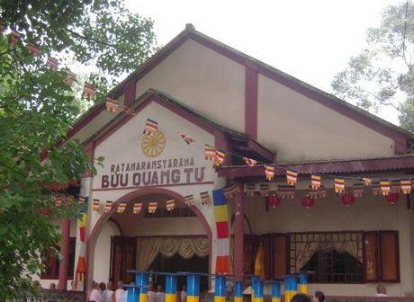 Khan truong dieu tra vu trong an tai chua Buu Quang - Anh 1