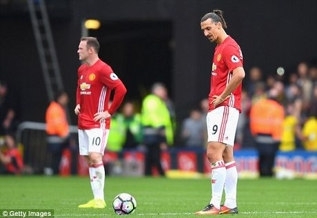 Tin HOT toi 5/10: Ibra truat quyen Rooney, Suarez phan no voi Barca - Anh 1