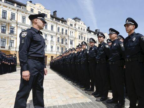 Moscow to Ukraine se bat nhan vien Nga de tra dua - Anh 1