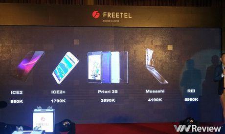 FreeTel ra mat 5 smartphone gia re, co mau nap gap - Anh 11
