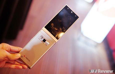 FreeTel ra mat 5 smartphone gia re, co mau nap gap - Anh 4