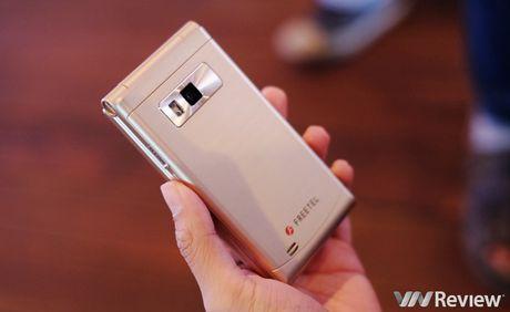 FreeTel ra mat 5 smartphone gia re, co mau nap gap - Anh 5