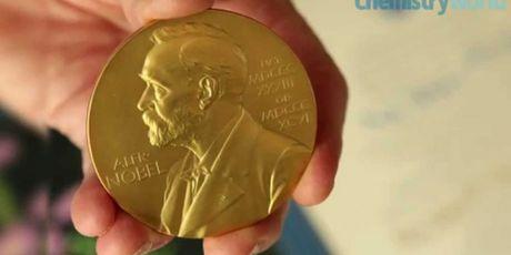 3 ung cu vien nang ky cho Nobel Hoa hoc nam 2016 - Anh 1