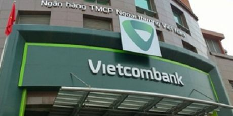 Vietcombank len ke hoach lap ngan hang con 80 trieu USD tai Lao - Anh 1