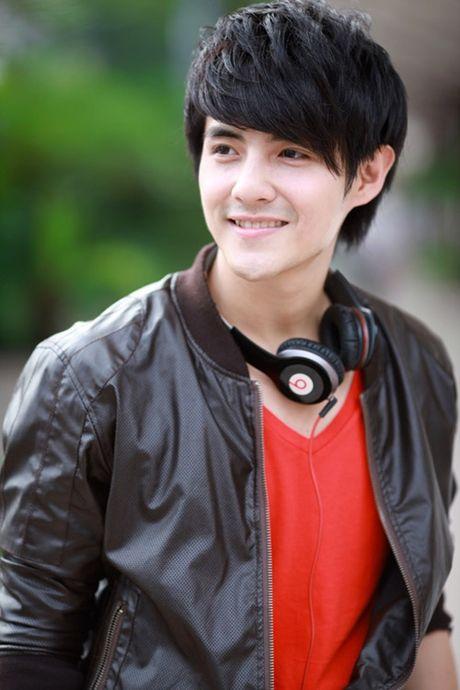 My nam Viet da khong ti vet, hut fans am am - Anh 13