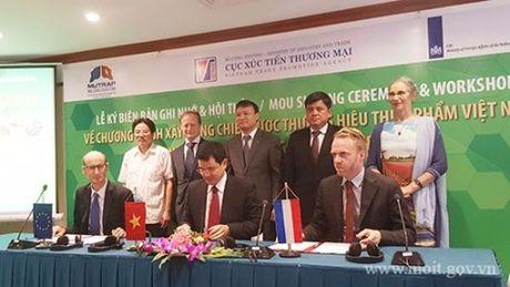 Thuc day xuat khau va gia tang gia tri cho san pham nong nghiep Viet Nam - Anh 4