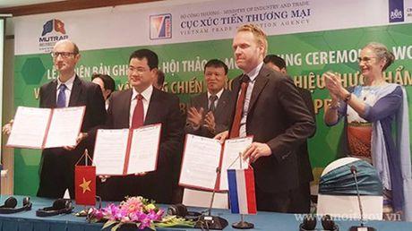 Thuc day xuat khau va gia tang gia tri cho san pham nong nghiep Viet Nam - Anh 5
