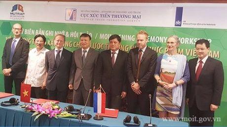 Thuc day xuat khau va gia tang gia tri cho san pham nong nghiep Viet Nam - Anh 6