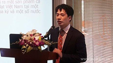 Thuc day xuat khau va gia tang gia tri cho san pham nong nghiep Viet Nam - Anh 7