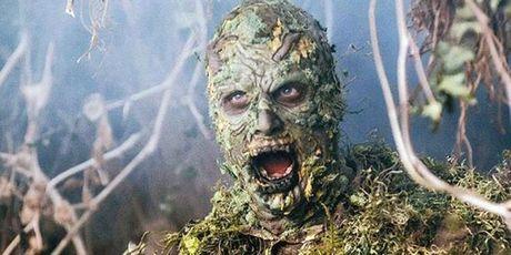 'Z Nation' tuyen bo 'The Walking Dead' tuoi…? - Anh 7