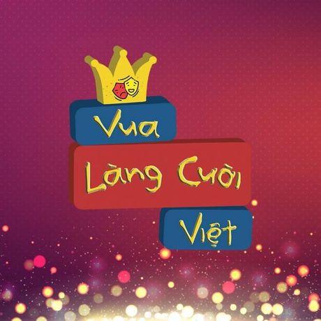 'Vua lang cuoi Viet - The King of Comedy' xuat hien, hua hen 'oanh tac' lang hai Viet Nam - Anh 1