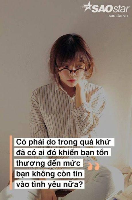 Philophobia - Hoi chung so yeu thuong - Anh 3