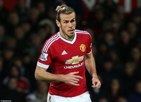 Tiet lo gay soc: M.U 'di dem' voi Gareth Bale - Anh 1