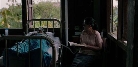 Qua it co may cho phim Viet tai LHP quoc te Ha Noi 2016 - Anh 1