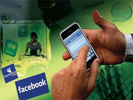 Bkav canh bao loai virus moi phat tan qua Facebook Chat - Anh 1