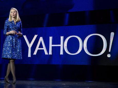 Yahoo! doc trom email khach hang cho tinh bao My - Anh 1