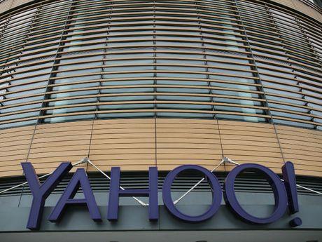 Yahoo! doc trom email khach hang cho tinh bao My - Anh 2