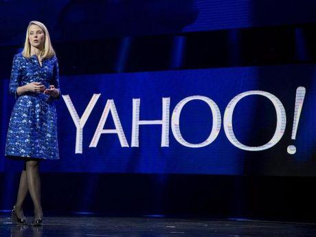 Yahoo! doc trom email khach hang cho tinh bao My - Anh 3
