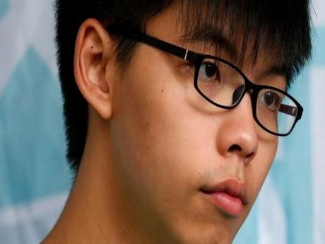 Thu linh sinh vien Hong Kong bi bat o Thai Lan - Anh 1