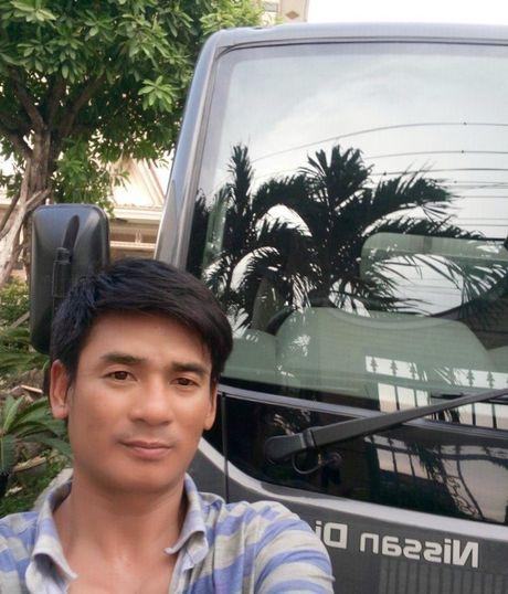 Thong tin tiep vu 'them 1 an oan o Binh Chanh' - Anh 2