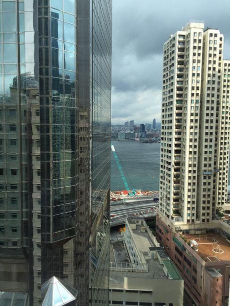 Kinh nghiem du lich Hong Kong voi 15 trieu dong - Anh 2