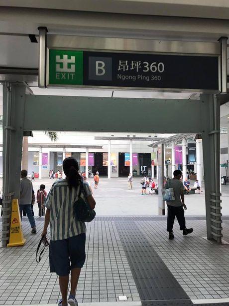 Kinh nghiem du lich Hong Kong voi 15 trieu dong - Anh 4