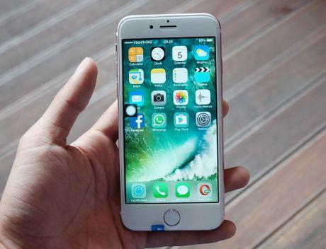 iPhone 7 nhai voi nut Home moi, gia 3 trieu dong tai TP.HCM - Anh 7