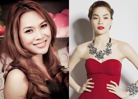 Sao Viet keu goi ung ho Dong Nhi tai MTV EMA 2016 - Anh 1