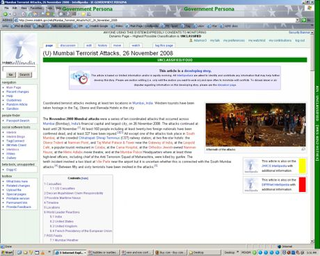 Phien ban Wikipedia ky la cua gioi tinh bao My - Anh 4