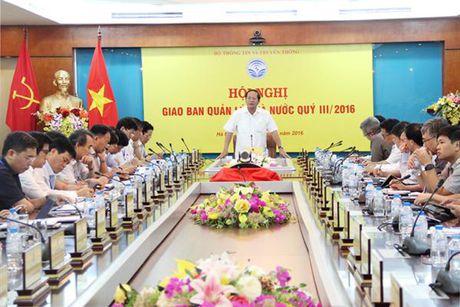 Nhieu website .gov.vn bi gan link an de truc loi - Anh 1