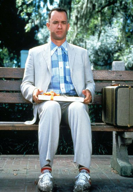 Tom Hanks: Hinh mau nguoi dan ong trong mo - Anh 2