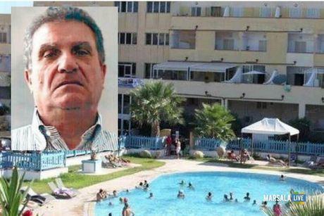 Italy tich thu khoi tai san hon 100 trieu euro cua mafia - Anh 1
