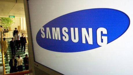 Samsung mua cong ty phat trien ung dung ngang ngua tro ly ao Siri - Anh 1