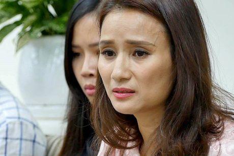 Co diem 'la' trong phat ngon cua Tong Giam doc VTV ve Le Binh? - Anh 1