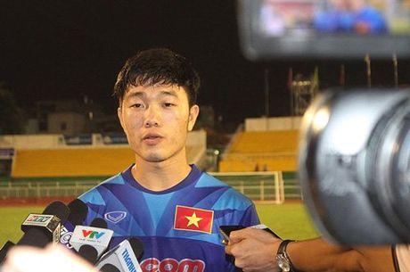 DIEM TIN TOI (6.10): Incheon cu nguoi theo sat Xuan Truong, Real 'an bam' Ronaldo - Anh 1