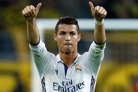 DIEM TIN TOI (6.10): Incheon cu nguoi theo sat Xuan Truong, Real 'an bam' Ronaldo - Anh 2