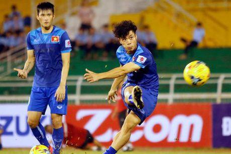 DIEM TIN TOI (6.10): Incheon cu nguoi theo sat Xuan Truong, Real 'an bam' Ronaldo - Anh 3