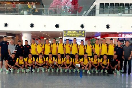 DIEM TIN TOI (6.10): Incheon cu nguoi theo sat Xuan Truong, Real 'an bam' Ronaldo - Anh 4