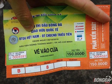 CDV lon tuoi kho so tim cong ly truoc tran giao huu cua Viet Nam - Anh 2