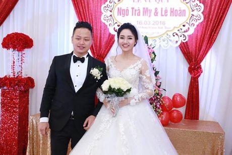 Nga re khac nhau cua top 3 HH Hoan vu VN 2015 - Anh 6