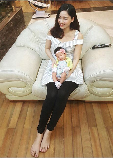 Nga re khac nhau cua top 3 HH Hoan vu VN 2015 - Anh 7