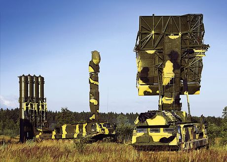 Ly do 'soc' viec Nga dua ten lua S-300V4 toi Syria - Anh 8