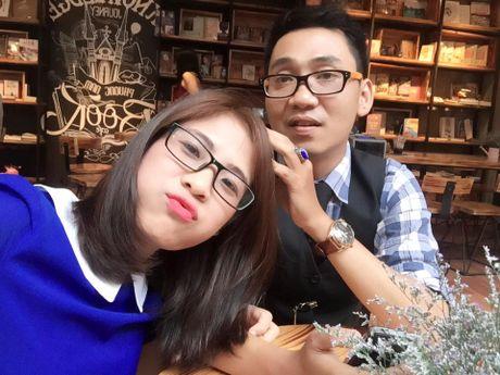 Su that chuyen nang dau rua nui bat dua khi ve nha chong - Anh 6