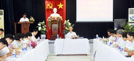 Khong co tuyen sinh trai tuyen tai Hai Chau va Thanh Khe - Anh 1