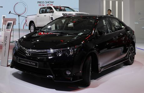 "Cung Toyota ""kien tao phong cach"" - Anh 7"