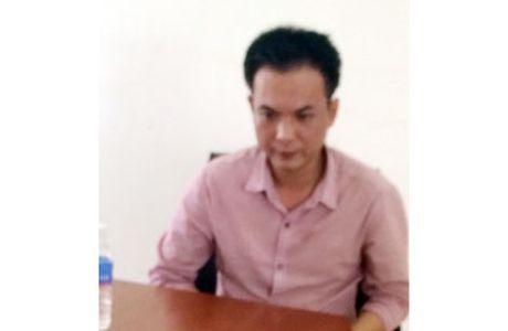 Hanh trinh bat giu ke lua dao tron truy na o Campuchia - Anh 1