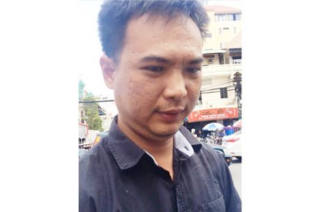 Hanh trinh bat giu ke lua dao tron truy na o Campuchia - Anh 2